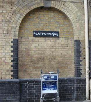 Harry_Potter_Platform_Kings_Cross