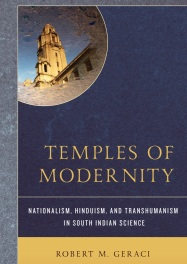 Temples of Modernity cover copy