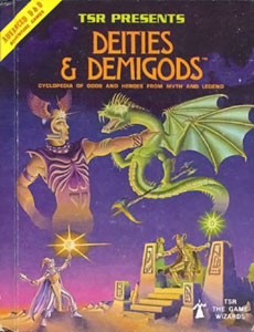 Deities_&_Demigods