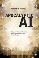 Geraci_Apocalyptic_select